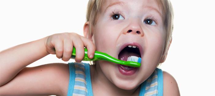 odontopediatria-clinica-dental-quinteros-borgarello