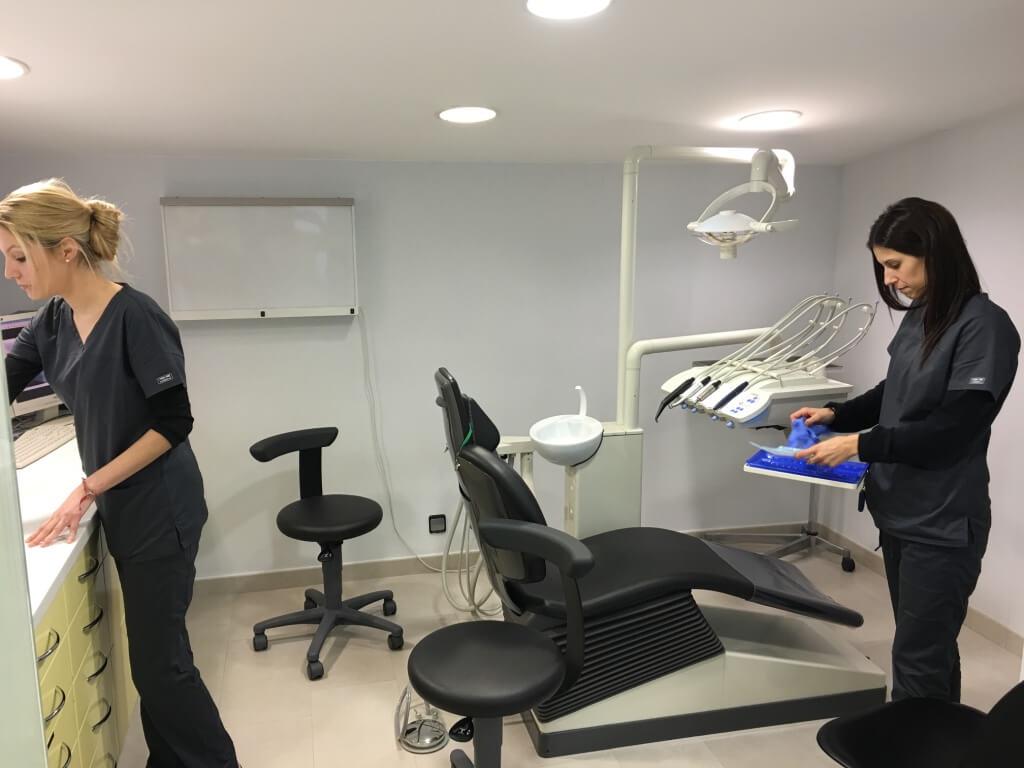 dentalqb-equipos